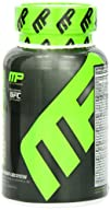 Muscle Pharm Shred Matrix Fat Burner 60 Count