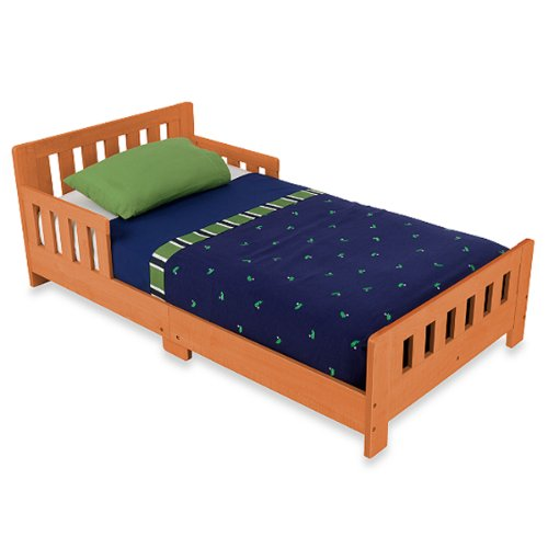 Kids Beds With Storage Underneath 610 front
