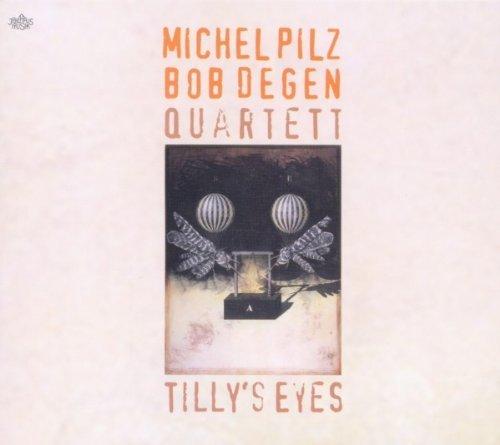 Tilly'S Eyes