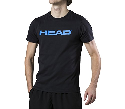 Head Club Men Ivan T-Shirt FS13 Gr. M