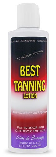 Best Tanning Beds 381 front