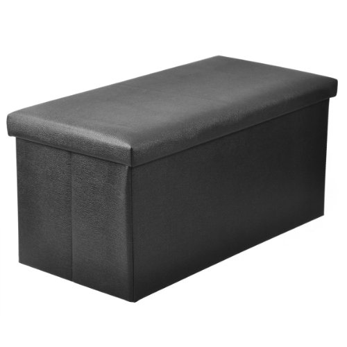 popamazing-large-double-faux-leather-folding-ottoman-seat-foot-pouffe-chest-toy-box-storage-box-ches
