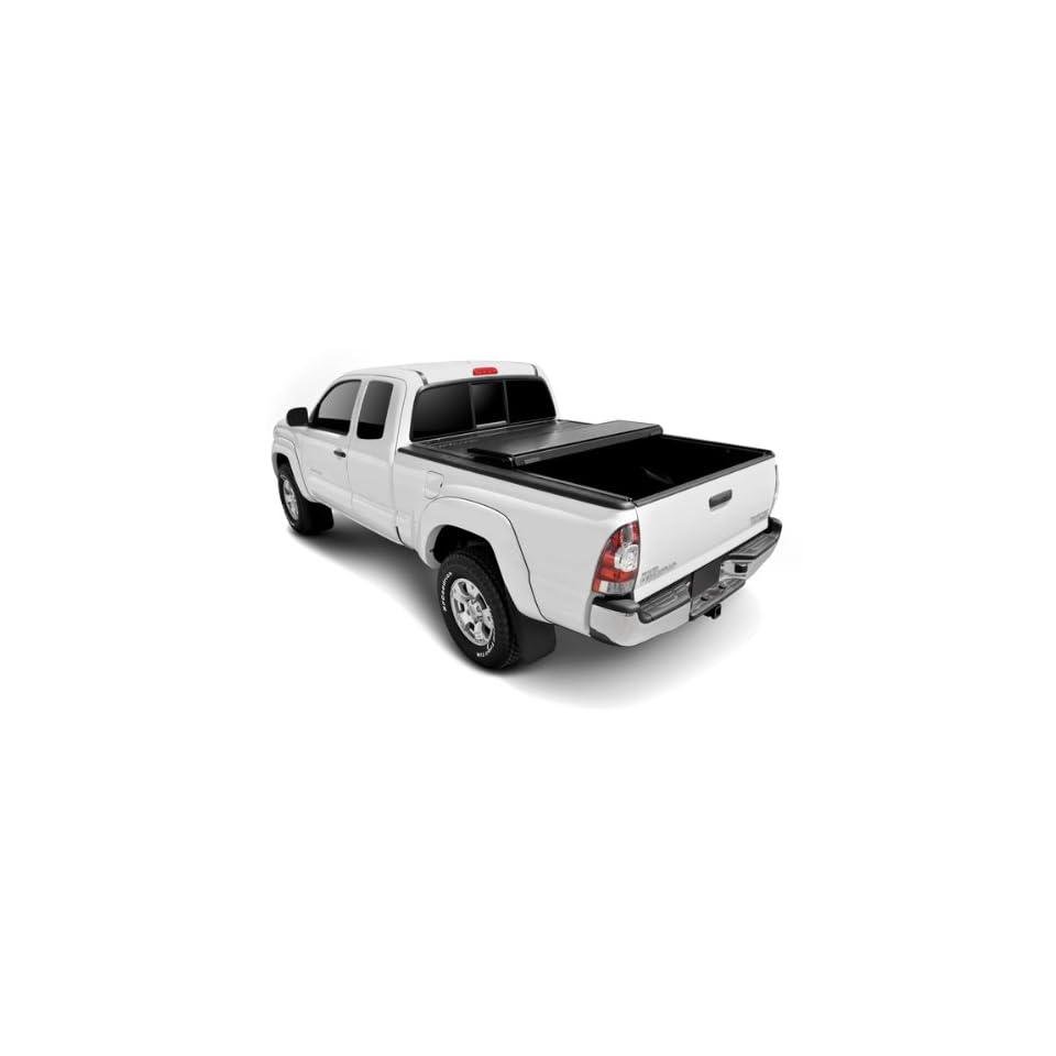 BAK Industries 26107 Truck Bed Cover