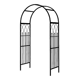 Gardman R364 Westminster Arch
