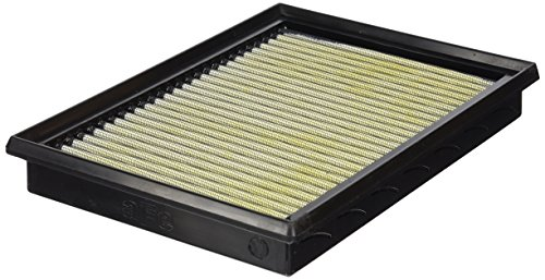 aFe 73-10072 Pro Guard 7 Air Filter