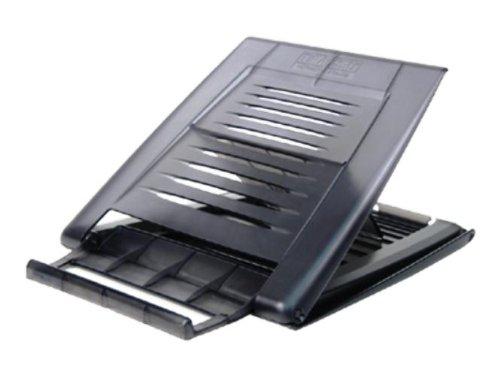 Tiramisù Notebook Standard: Supporto per Computer Portatili