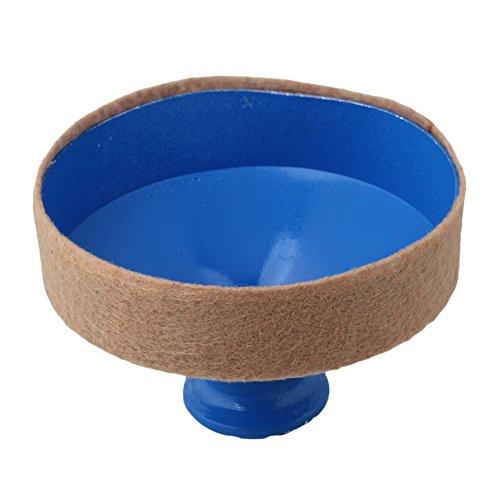 bqlzr-alluminio-blu-per-sassofono-tenore-smorzatore-eliminare-il-rumore