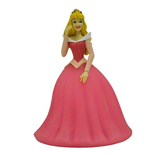 Disney Sleeping Beauty Figural Pushlight