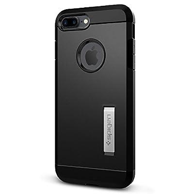 iPhone 7 Plus Case, Spigen® [Tough Armor] Variation Parent by Spigen