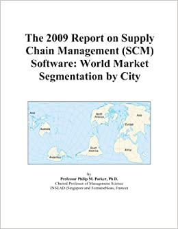 chains book report Bsr | the business case for supply chain sustainability 2 about this report this report was written by blythe chorn, cody sisco, and peder michael pruzan.