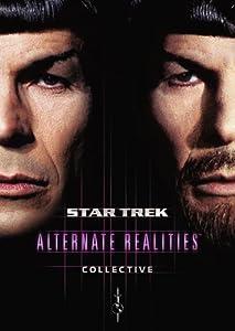 Star Trek: Alternate Realities