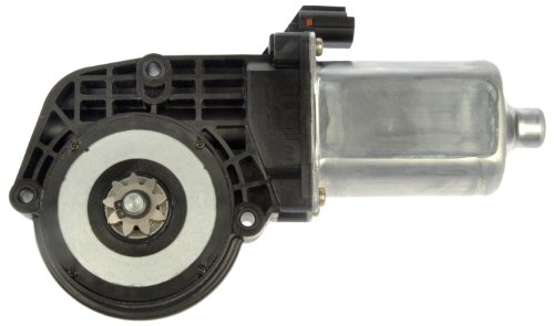 dorman-742-272-ford-lincoln-driver-side-window-lift-motor