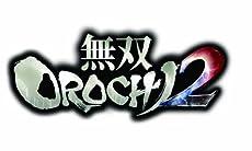 無双OROCHI 2