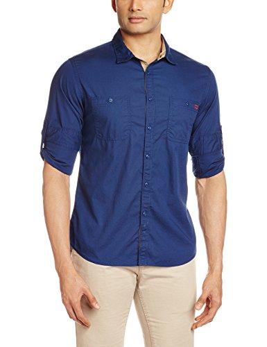 Colt-Mens-Casual-Shirt