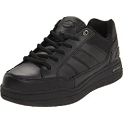 Buy Dickies Ladies Athletic Skate Shoe by Dickies