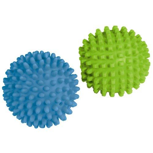 xavax-palline-per-asciugatrice-2-pezzi-gomma-vari-6x6x6-cm
