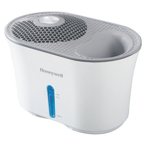Honeywell Top Fill Cool Mist Humidifier - 1