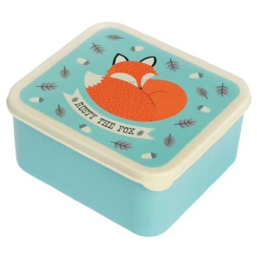 lunchbox-brotzeitbox-fuchs-rusty-the-fox-24735