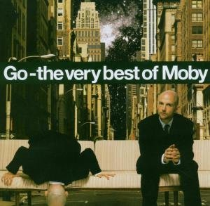 Moby - Go the Very Best of Moby - Zortam Music