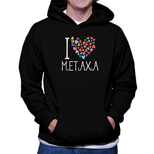i-love-metaxa-colorful-hearts-hoodie