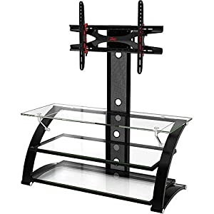 Z Line Wm563350mx High Quality Durable Tv Stand With Mount