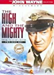 The High and the Mighty (Two-Disc Col...