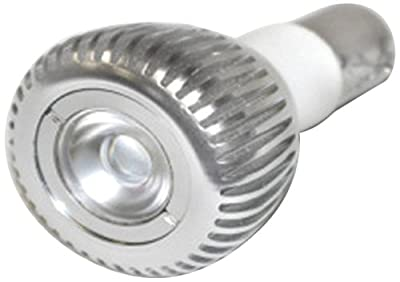 Diamond Group 52625 LED Bulb