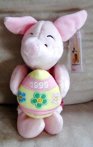 "Disney's Easter Piglet 9"" (1999)"