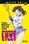 Manga Love Story, Band 29