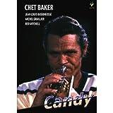Chet Baker - Candy [DVD] [2011]