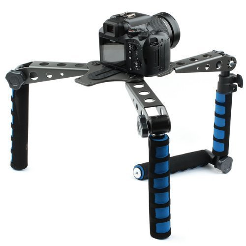 apocamar-dslr-shoulder-rig-movie-kit-dslr-rig-epaule-and-double-hand-handgrip-for-video-cameras-and-