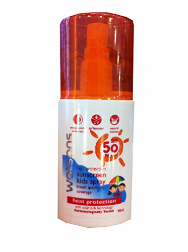 high-protection-sunscreen-kids-spray-broad-spectrum-coverage-by-watsons-spf-50-pa-dermatologically-t