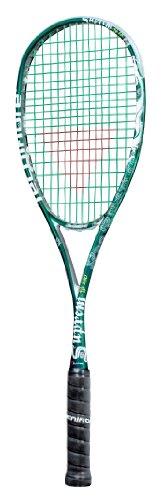 Tecnifibre Suprem NG 130 Squash Racket