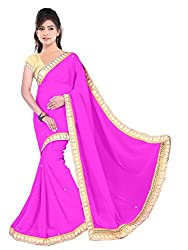 Sonani Fashion New Designer Party Wear Sarees With Blouse Piece