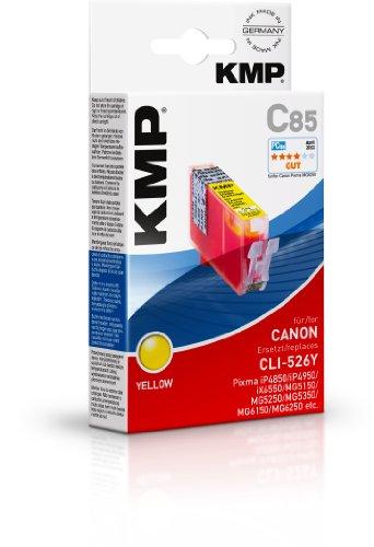 kmp-c85-tintenpatrone-fur-canon-cli-526y