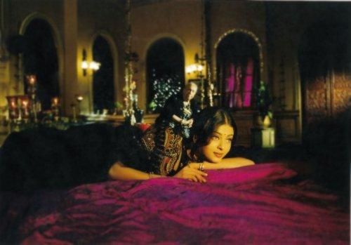 Hum Dil De Chuke Sanam (1999) 41DzuT6JZYL