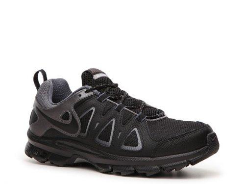 Fantastic Sale    Nike Men s Air Alvord 10 Trail Running Shoes (14 ... 01e66b224c7