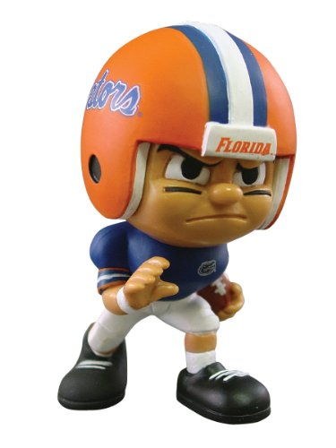 Lil' Teammates Series Florida Gators Running Back