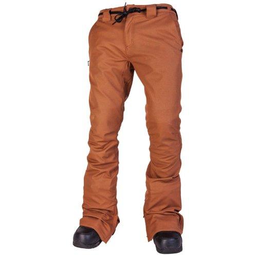 Herren Snowboard Hose L1 Thunder Pants