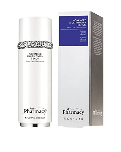 SKINPHARMACY Siero Viso Advanced Multivitamin 30 ml