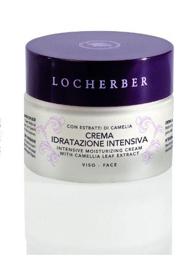 crema per il viso nutriente superidratante 50 ml