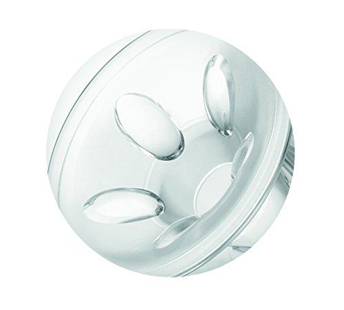 avent manual breast pump valve