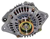 TYC 2-13820 Subaru Forester Replacement Alternator