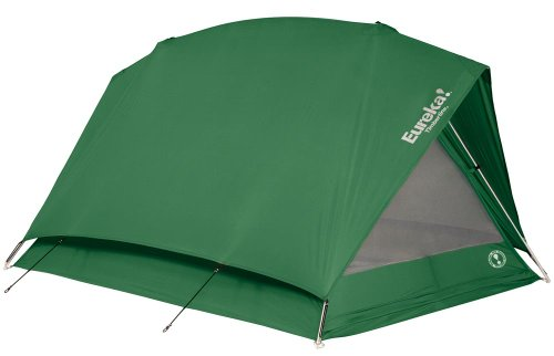 Eureka! Timberline 2 – Tent (sleeps 2), Outdoor Stuffs