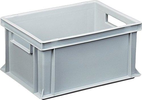 viso-14nk-hdpe-handling-crate