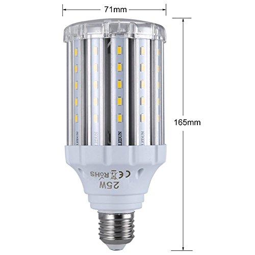 esamconnre27-led-corn-light-bulb-light-energy-saving-light-for-kitchen-dressing-room-street-lighting