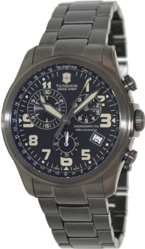 Swiss Army 241289
