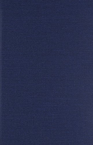 Personal Memoirs of U. S. Grant, Volume Two (A Personal Memoir compare prices)