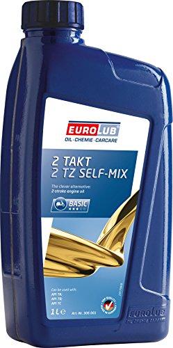 eurolub-aceite-para-motor-de-2-tiempos-2-tz-mineral-self-mix