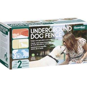 Guardian Underground Dog Fence System
